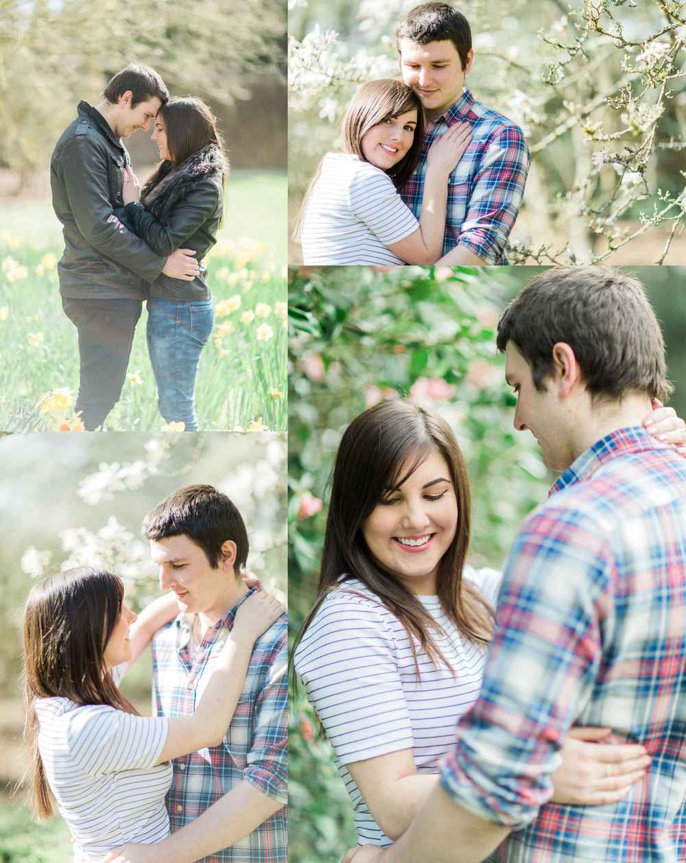 Libby & Ricky Engagement Blog-5.jpg