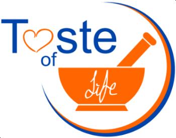 Taste of Life Logo Full Colour.png
