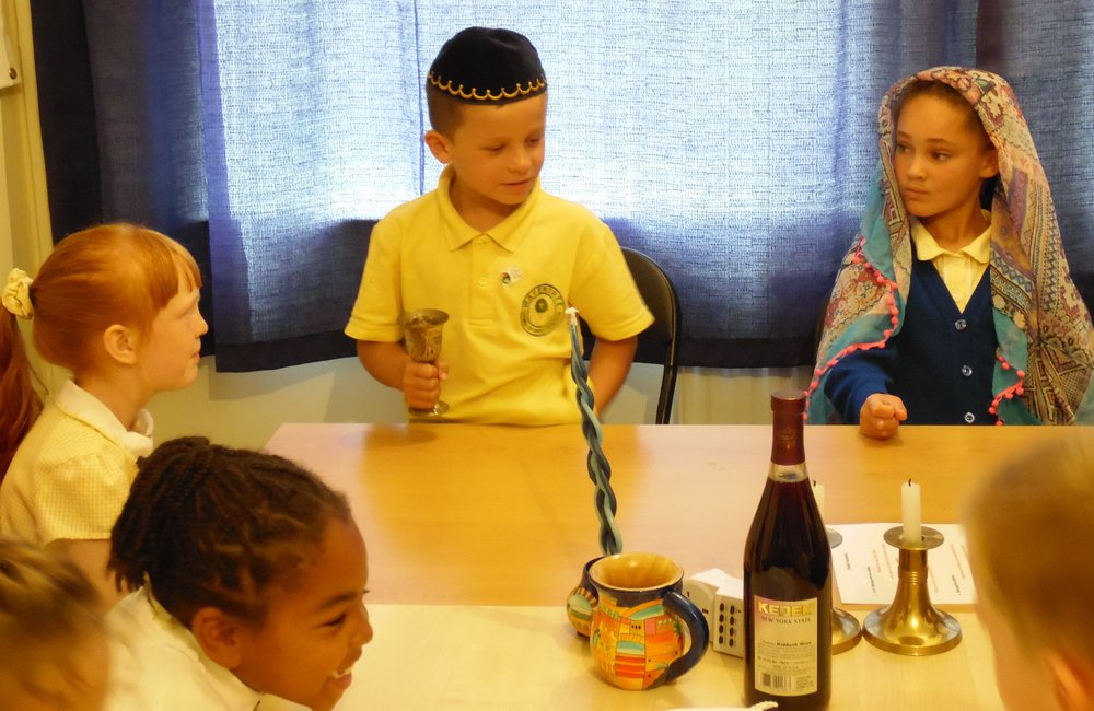 Wavertree at home with judaism July 2016 pic5.jpg