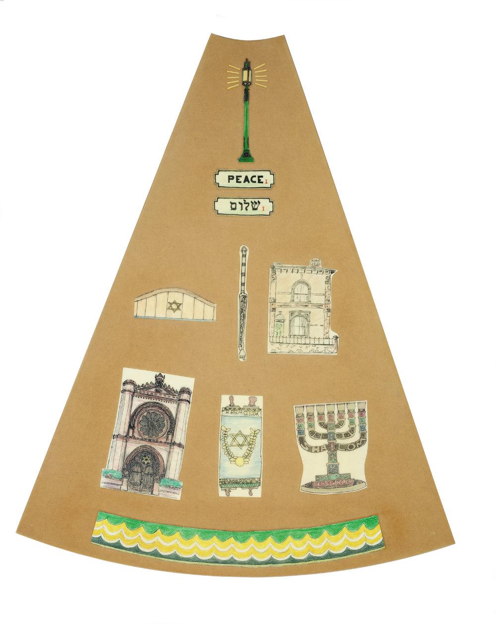 Judaism_011.jpg