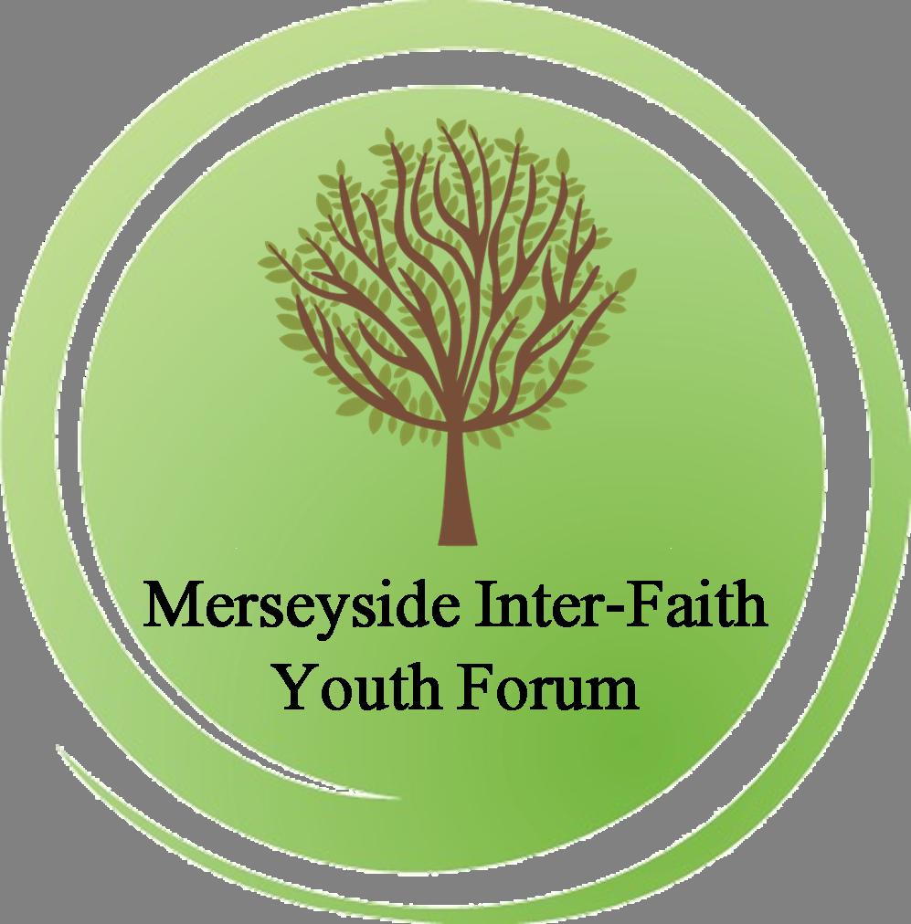 MIFYF Logo.png