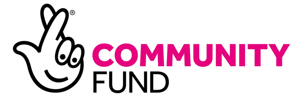 Community Fund logo - big lottery.png