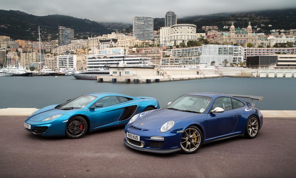 SMoores_14-04-21_Monaco_0142.jpg