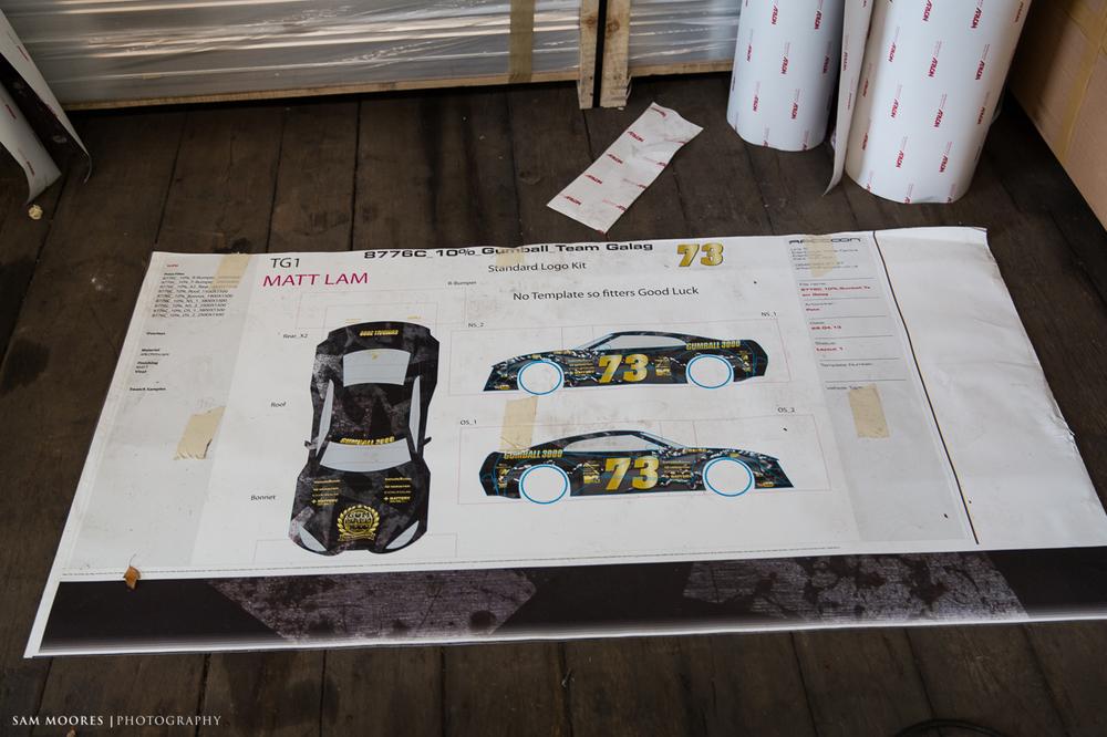 Gumball-3000-Garage-Preview-3.jpg