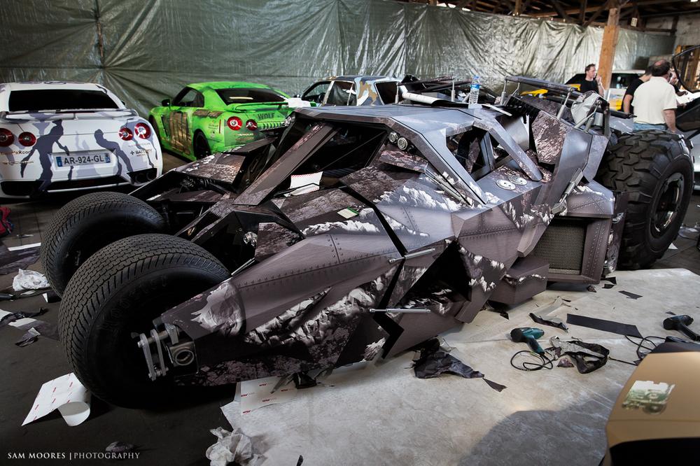 Gumball-3000-Garage-Preview-1.jpg