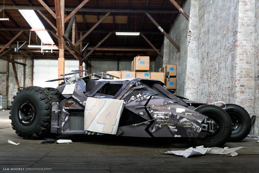 Gumball-3000-Garage-Preview-13.jpg