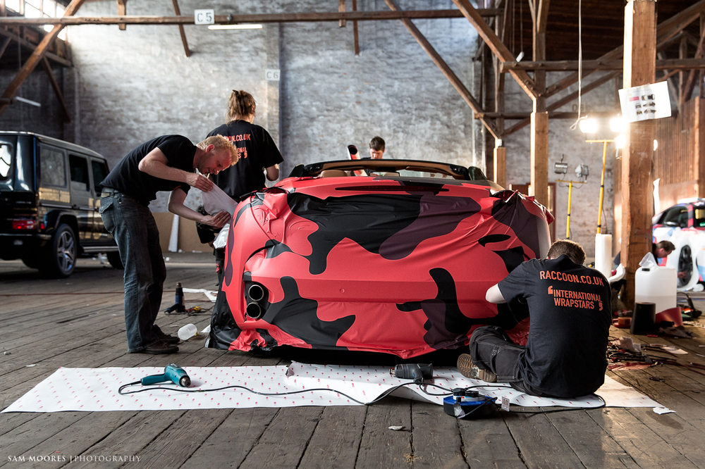 Gumball-3000-Garage-Preview-14.jpg