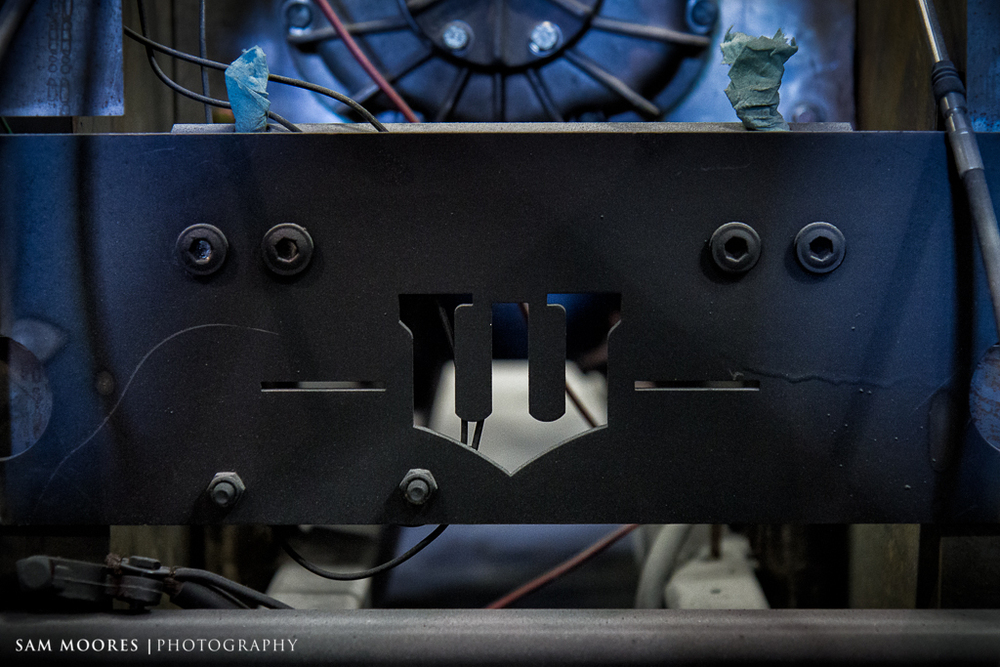 Tumbler-Details-2.jpg