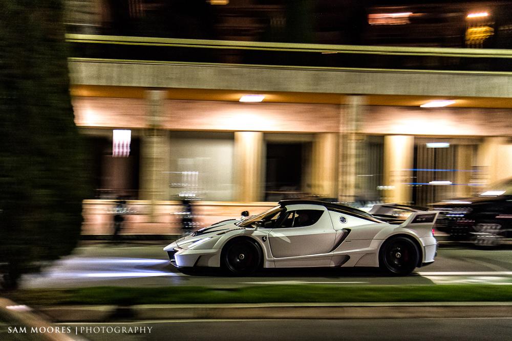 SMoores_12-07-20_Monaco_0476.jpg