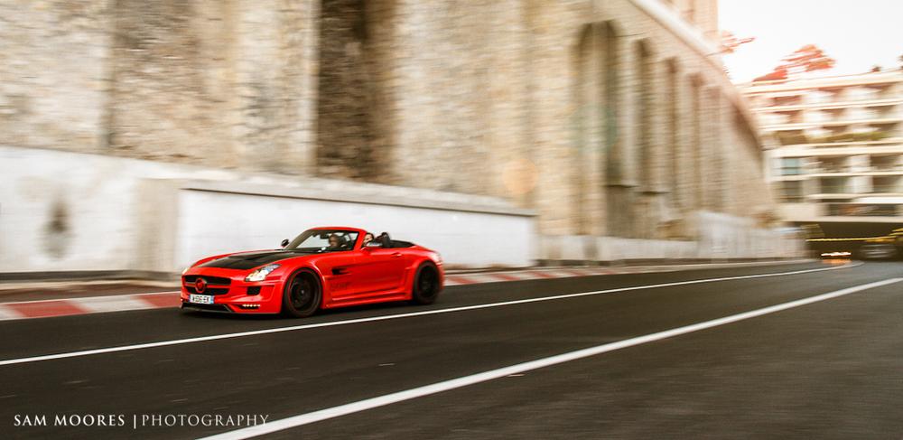 SMoores_12-07-28_Monaco_2312.jpg