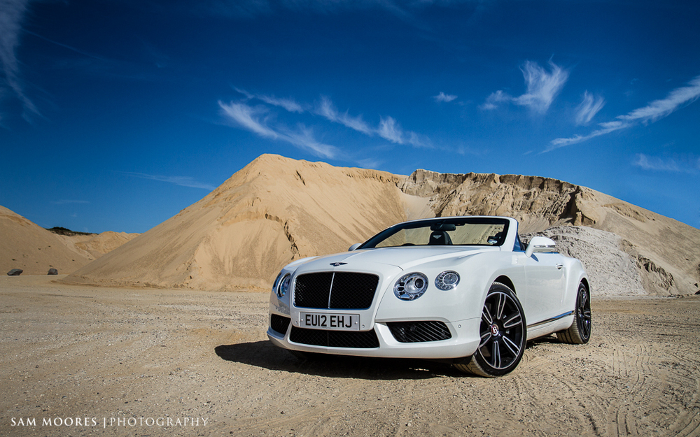 SMoores_12-08-17_Bentley-Essex_0702-Edit.jpg