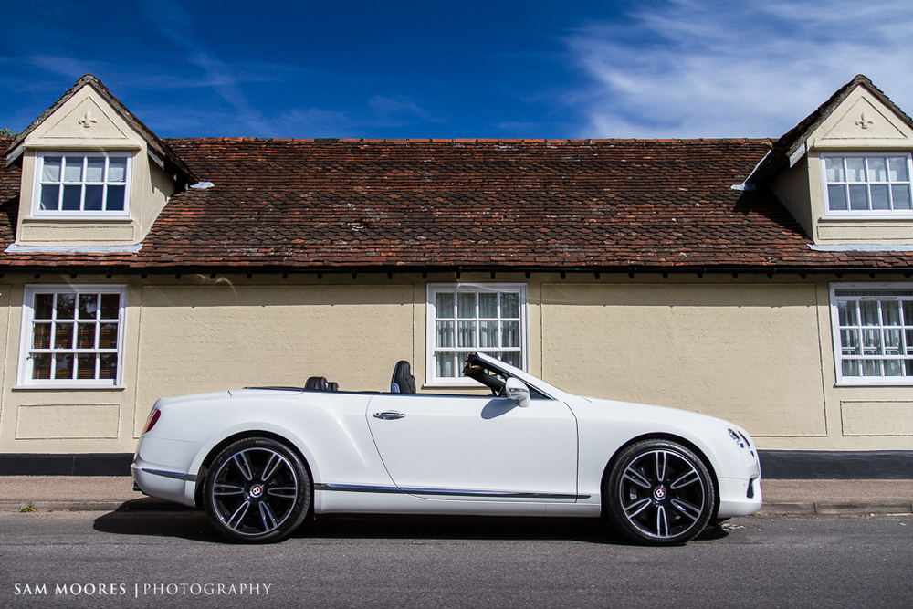 SMoores_12-08-17_Bentley-Essex_0590.jpg