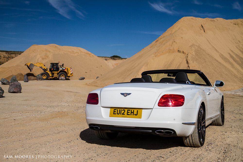SMoores_12-08-17_Bentley-Essex_0736.jpg