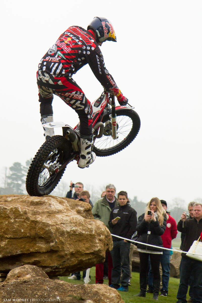 SMoores_12-03-14_Goodwood-Press-Day_0274.jpg