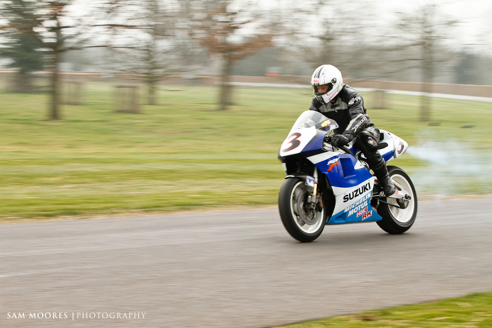 SMoores_12-03-14_Goodwood-Press-Day_0318.jpg