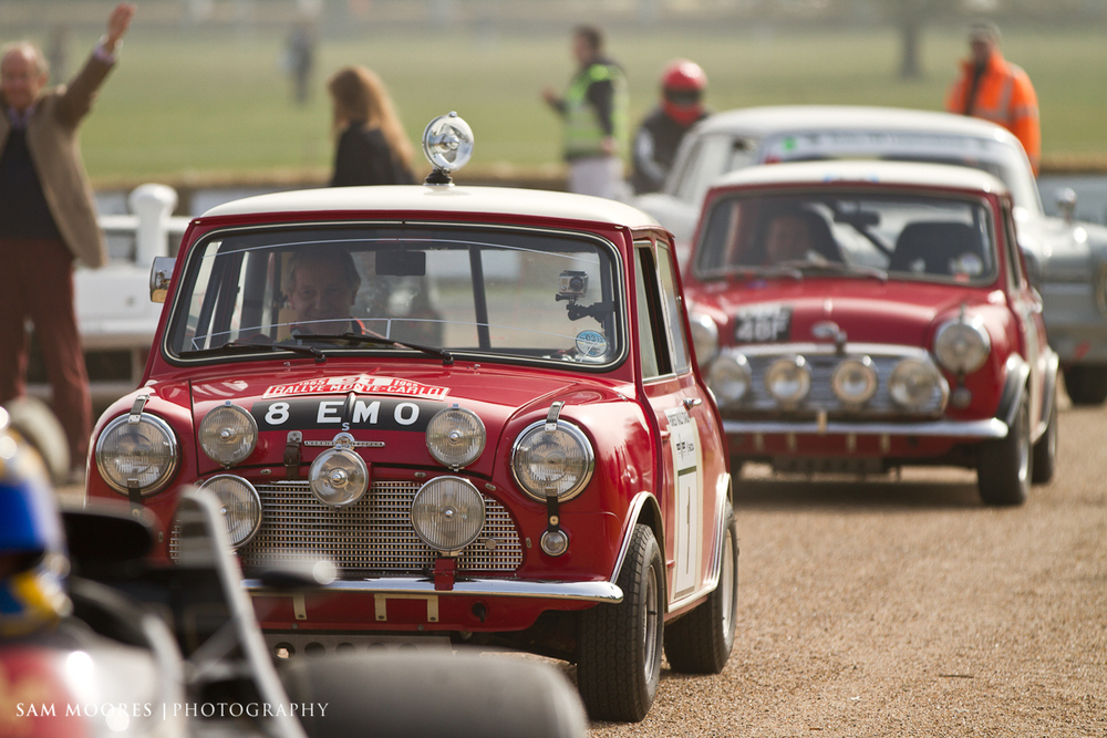 SMoores_12-03-14_Goodwood-Press-Day_0773.jpg