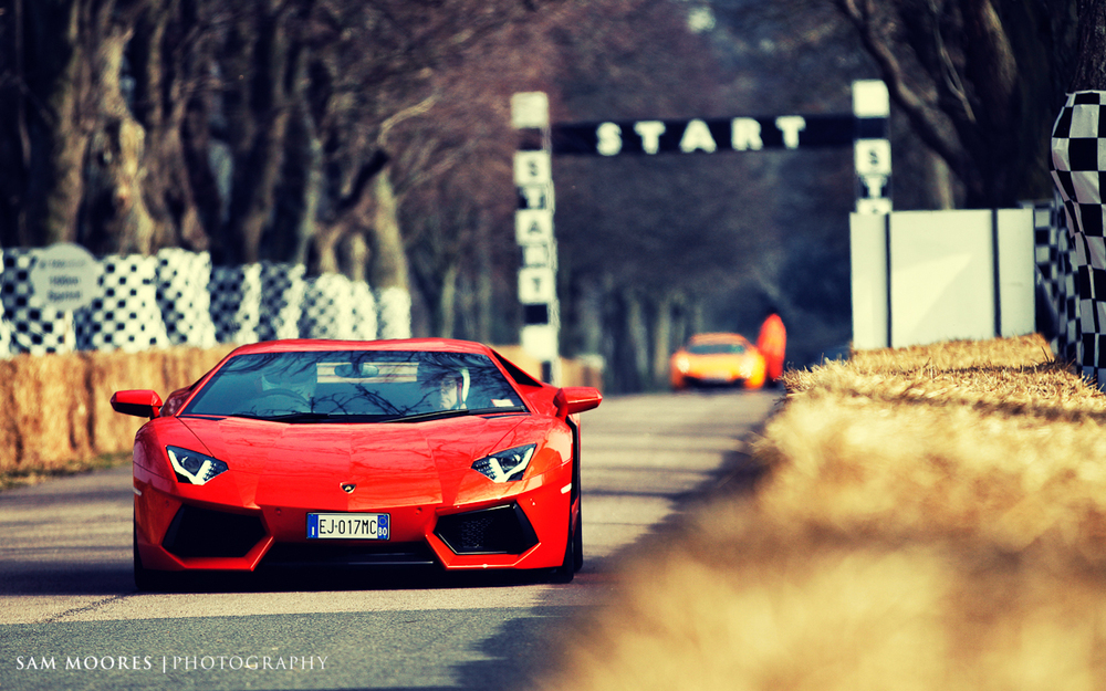 SMoores_12-03-14_Goodwood-Press-Day_1082-Edit.jpg