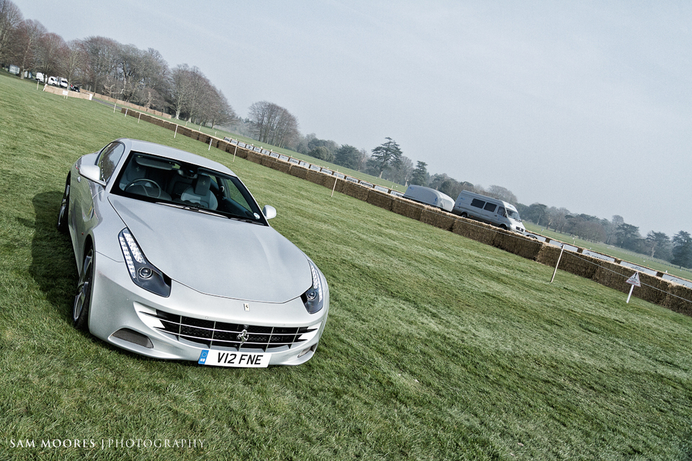 SMoores_12-03-14_Goodwood-Press-Day_1202-Edit.jpg