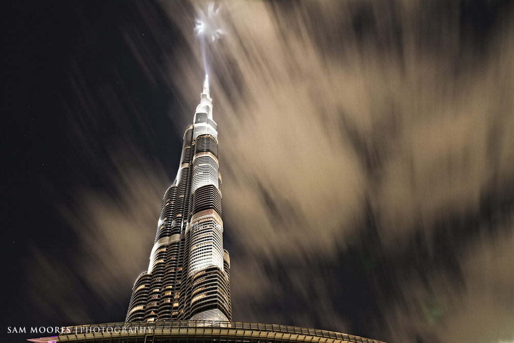 SMoores_11-11-09_Dubai_0183-Edit.jpg