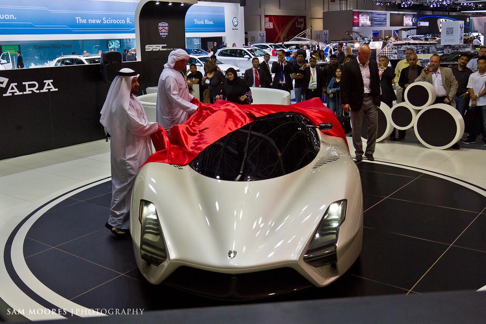 SMoores_11-11-10_Dubai-Motor-Show_0273-1.jpg