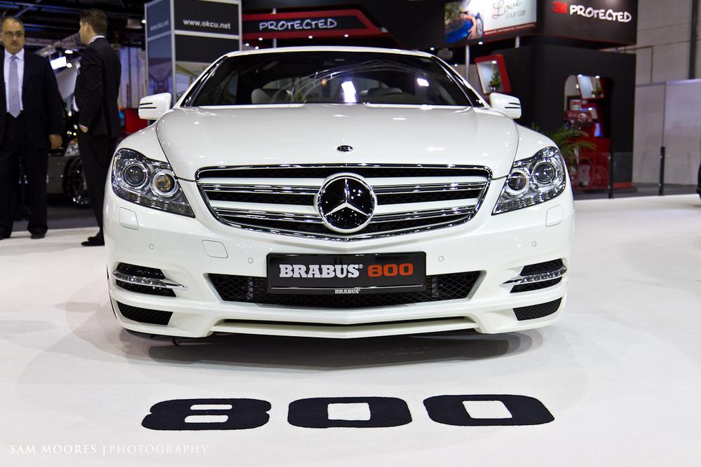 SMoores_11-11-10_Dubai-Motor-Show_0497-1.jpg