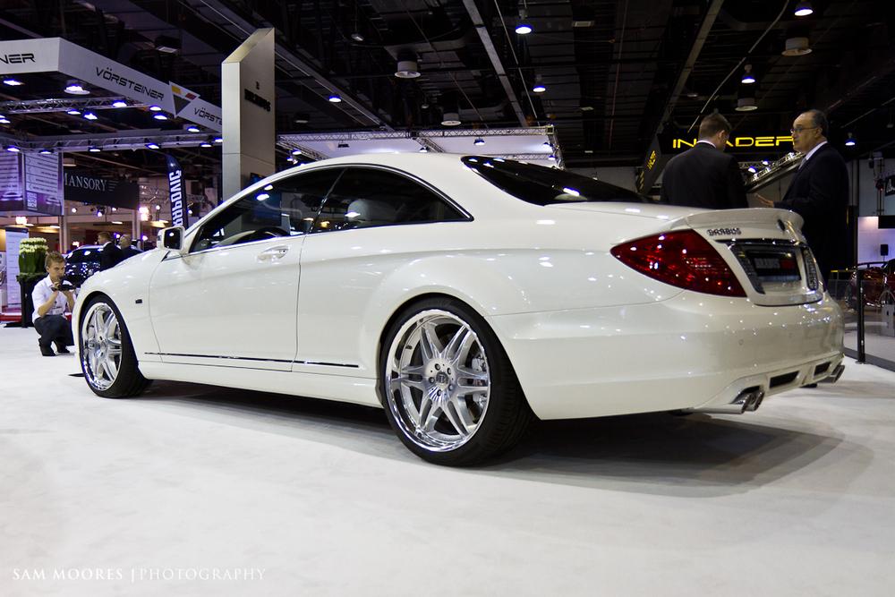 SMoores_11-11-10_Dubai-Motor-Show_0508-1.jpg