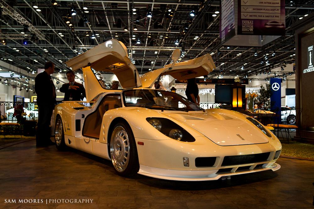 SMoores_11-11-10_Dubai-Motor-Show_0830.jpg