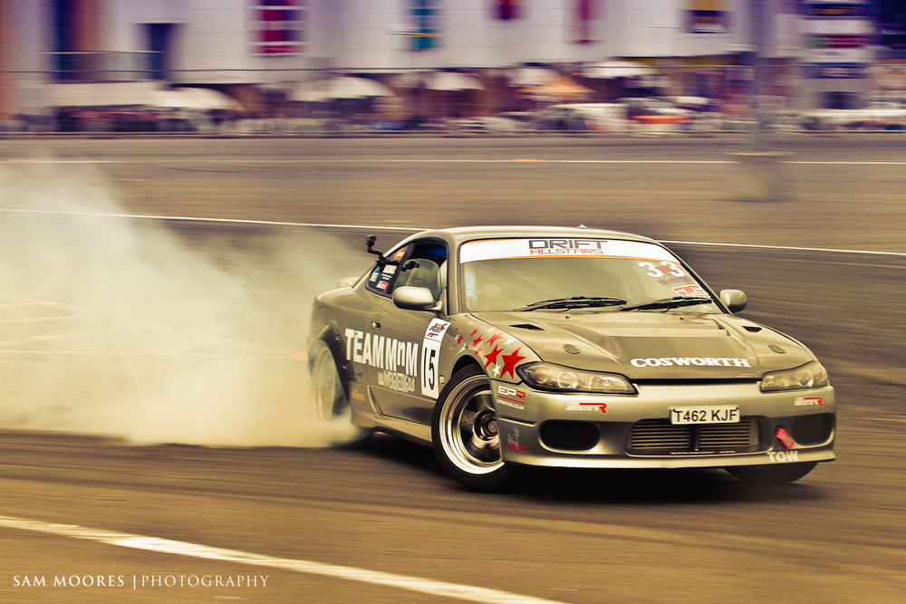 SMoores_11-09-17_Hellaflush_0696-Edit.jpg