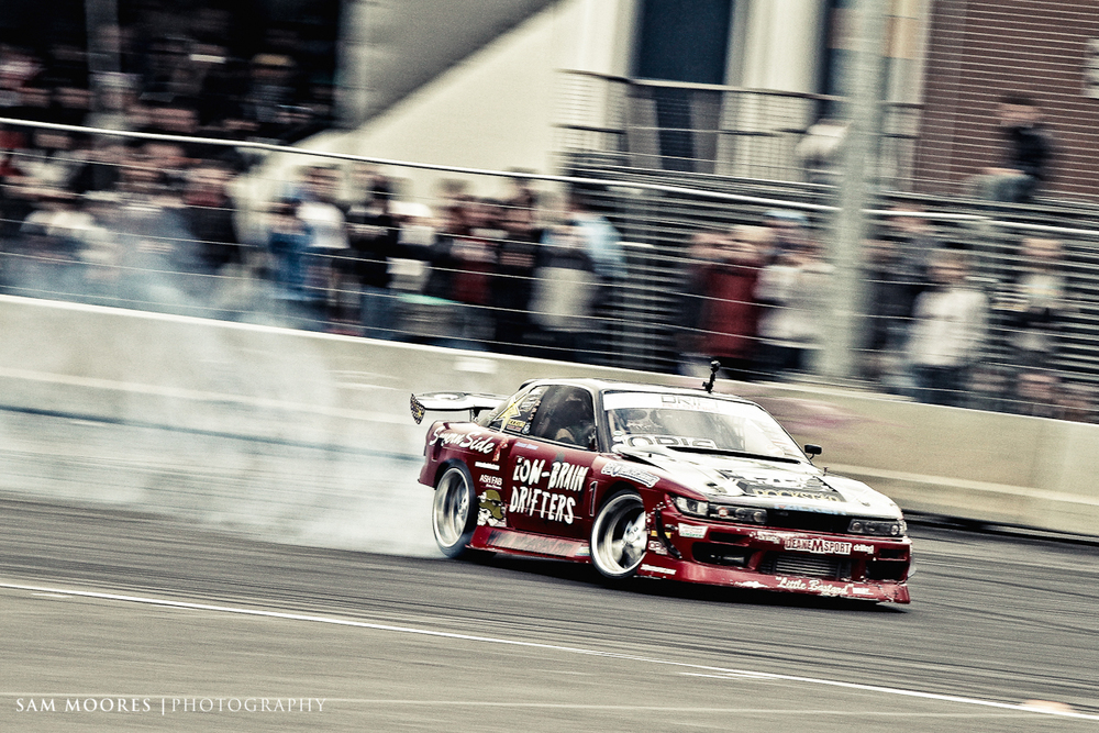 SMoores_11-09-17_Hellaflush_0836-Edit.jpg