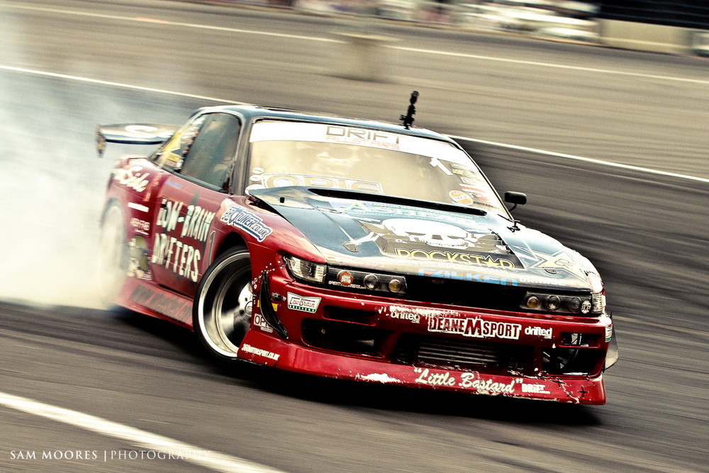 SMoores_11-09-17_Hellaflush_0850-Edit.jpg