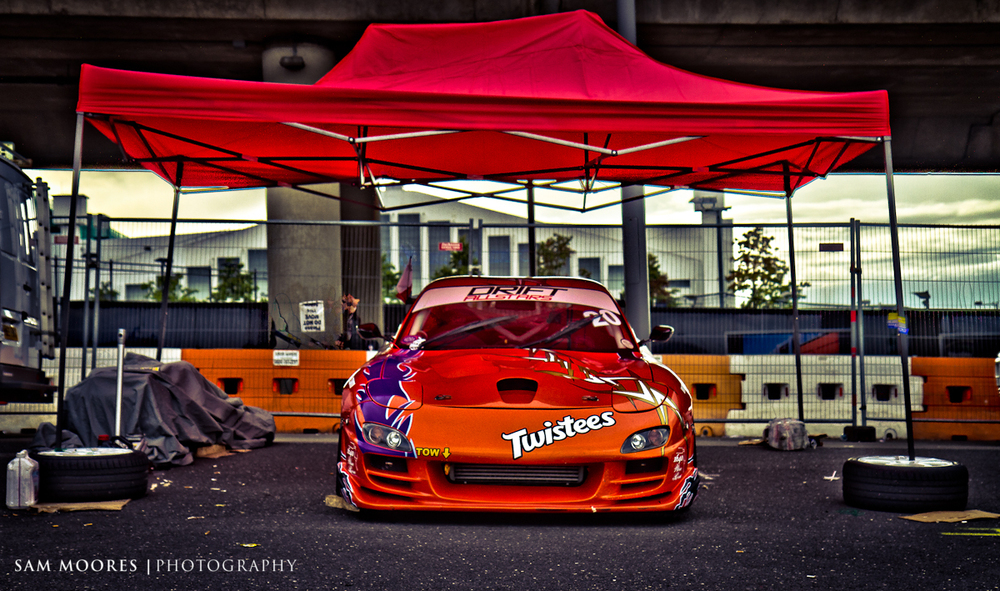 SMoores_11-09-17_Hellaflush_1246-Edit.jpg