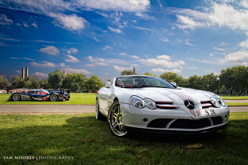 SMoores_11-09-03_Chelsea-Autolegends_0057-Edit.jpg