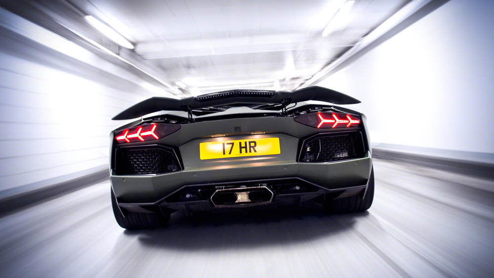 SMoores_14-12-24_Army Aventador_0027-Edit.jpg