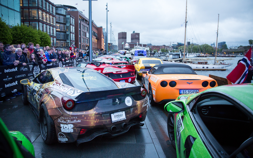 SMoores_15-05-24_Gumball 3000 Day 1_1076-Edit.jpg