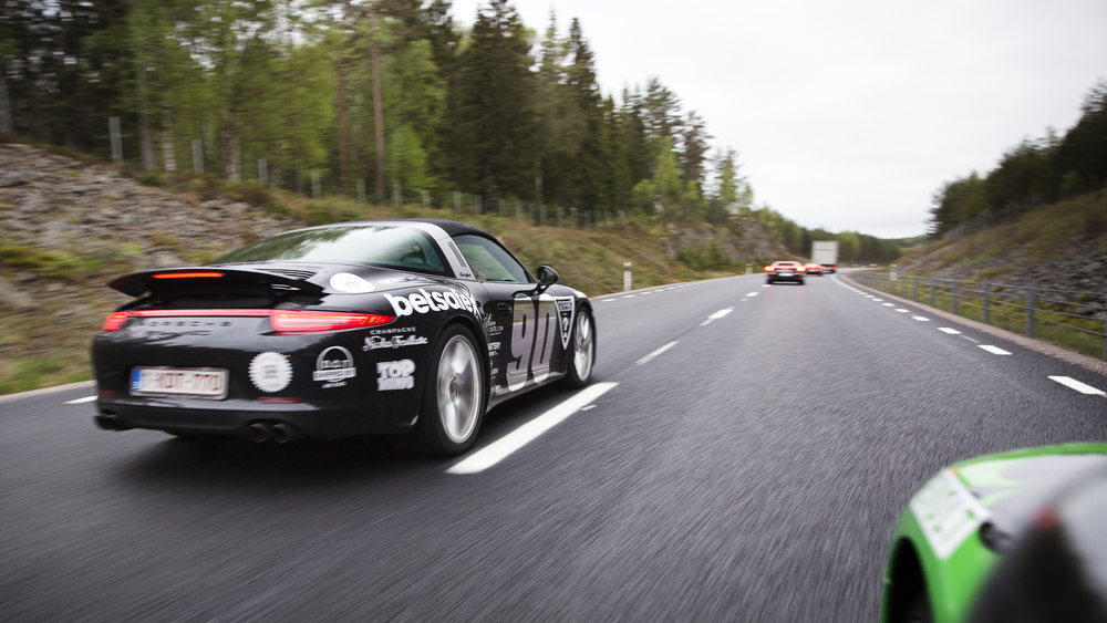SMoores_15-05-24_Gumball 3000 Day 1_0996-Edit.jpg