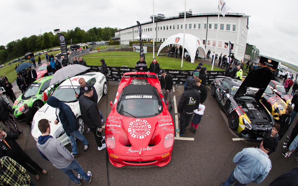 SMoores_15-05-25_Gumball 3000 Day 2_0130-Edit.jpg