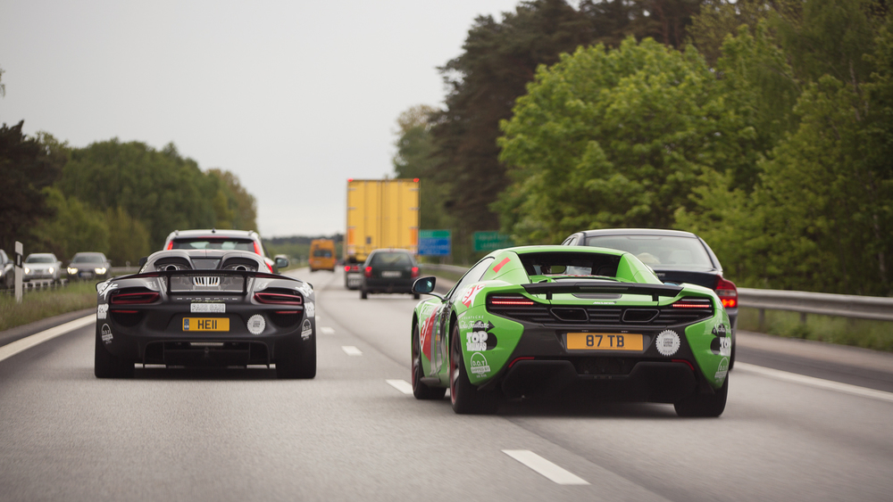 SMoores_15-05-25_Gumball 3000 Day 2_0316-Edit.jpg