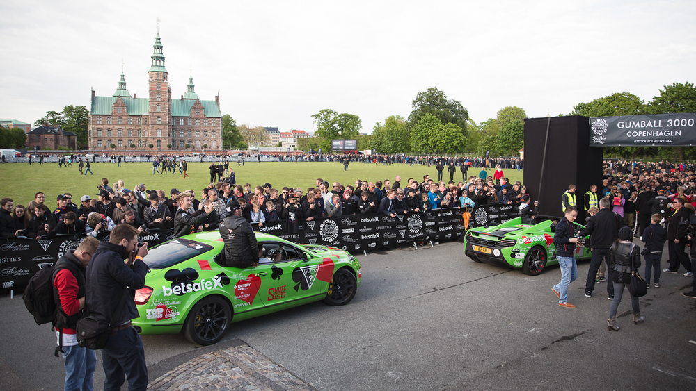 SMoores_15-05-25_Gumball 3000 Day 2_0380-Edit.jpg