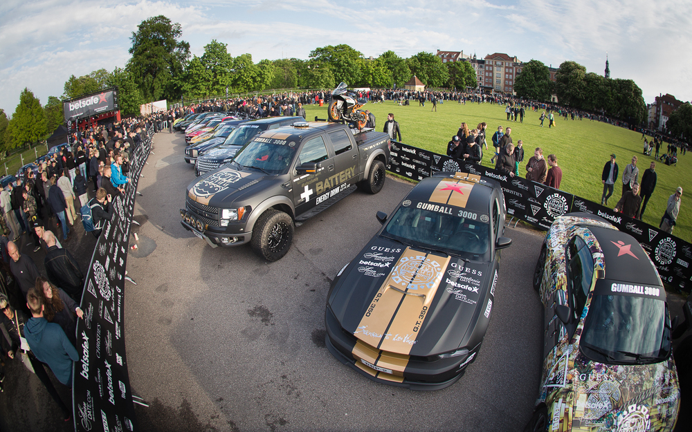 SMoores_15-05-25_Gumball 3000 Day 2_0407-Edit.jpg
