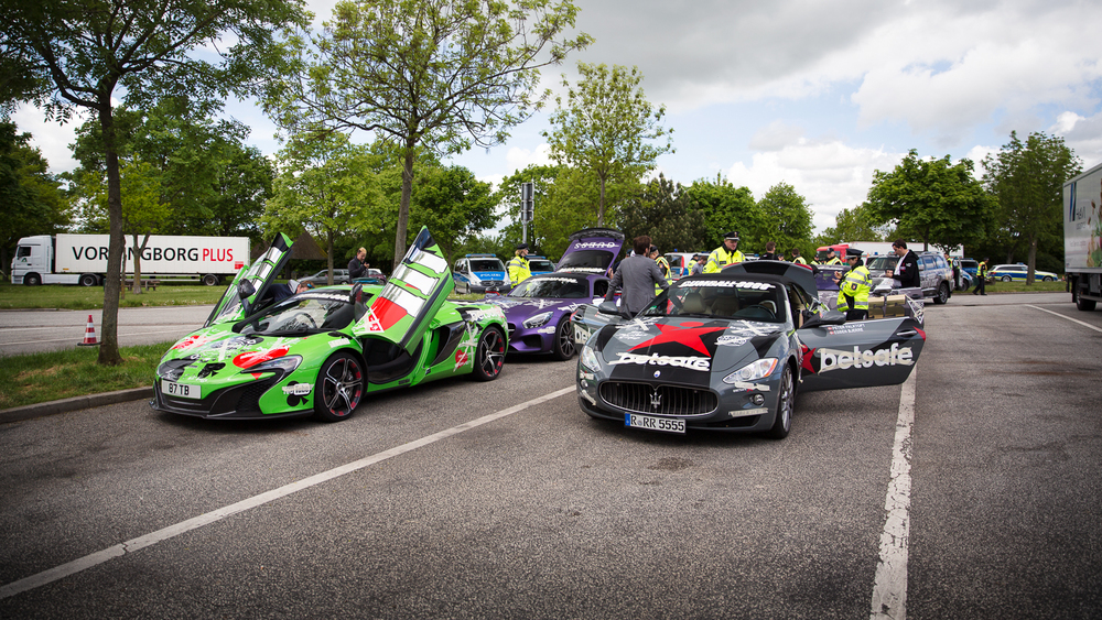SMoores_15-05-26_Gumball 3000 Day 3_0185-Edit.jpg
