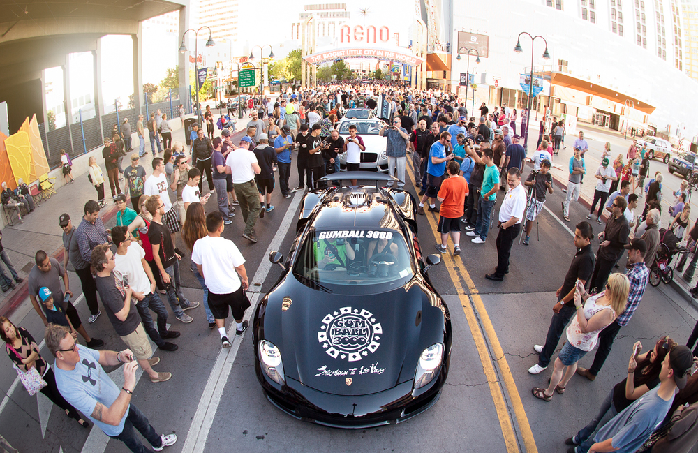 SMoores_15-05-28_Gumball 3000 Day 4_0433-Edit.jpg