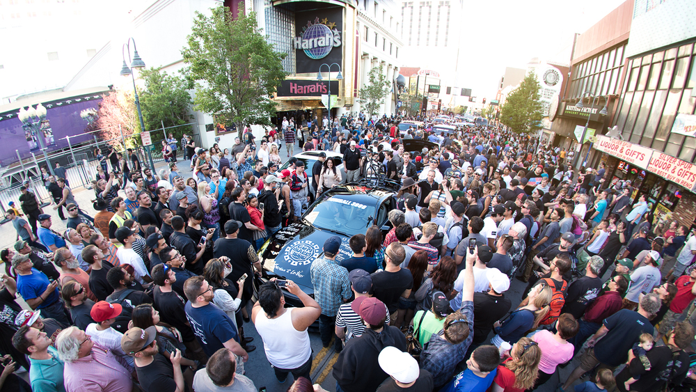 SMoores_15-05-28_Gumball 3000 Day 4_0420-Edit.jpg