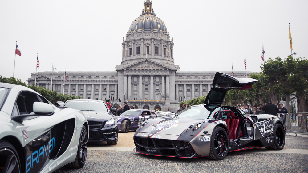SMoores_15-05-28_Gumball 3000 Day 5_0045-Edit.jpg