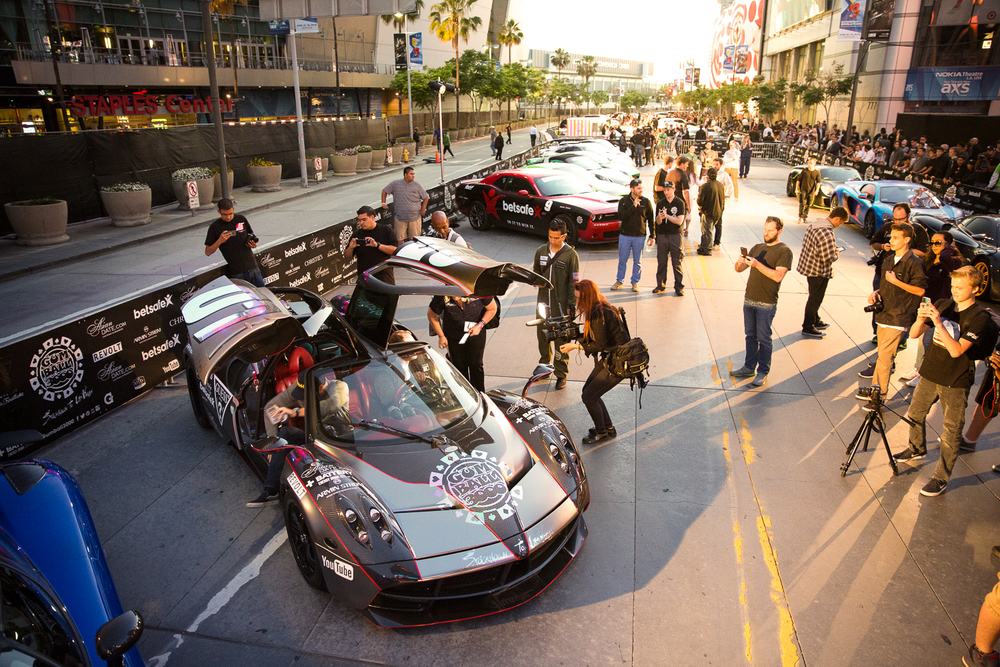 SMoores_15-05-29_Gumball 3000 Day 5_0359-Edit.jpg