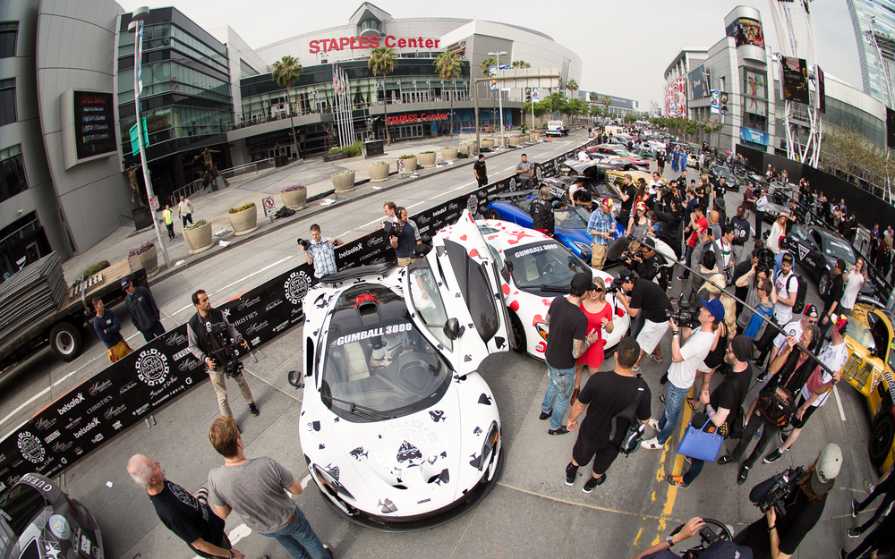 SMoores_15-05-29_Gumball 3000 Day 6_0041-Edit.jpg