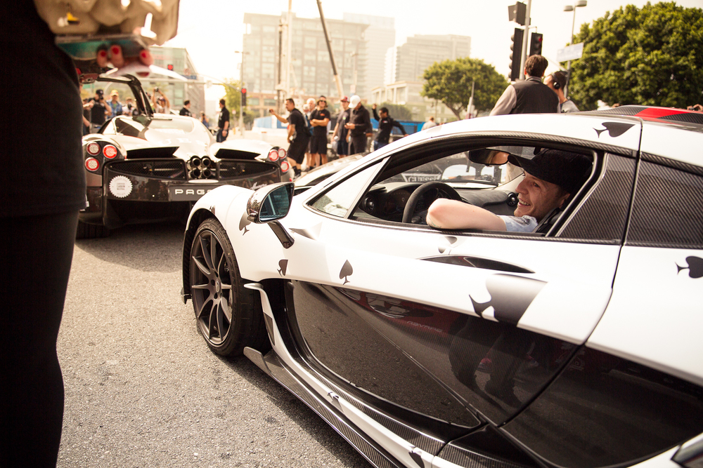 SMoores_15-05-29_Gumball 3000 Day 6_0078-Edit.jpg