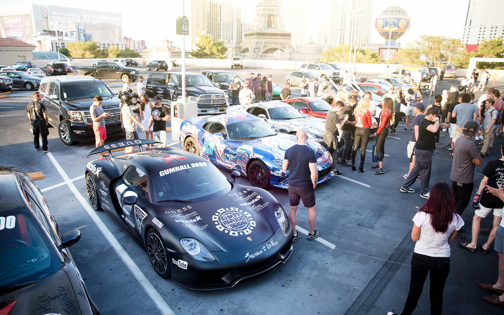 SMoores_15-05-30_Gumball 3000 Day 6_0406-Edit.jpg