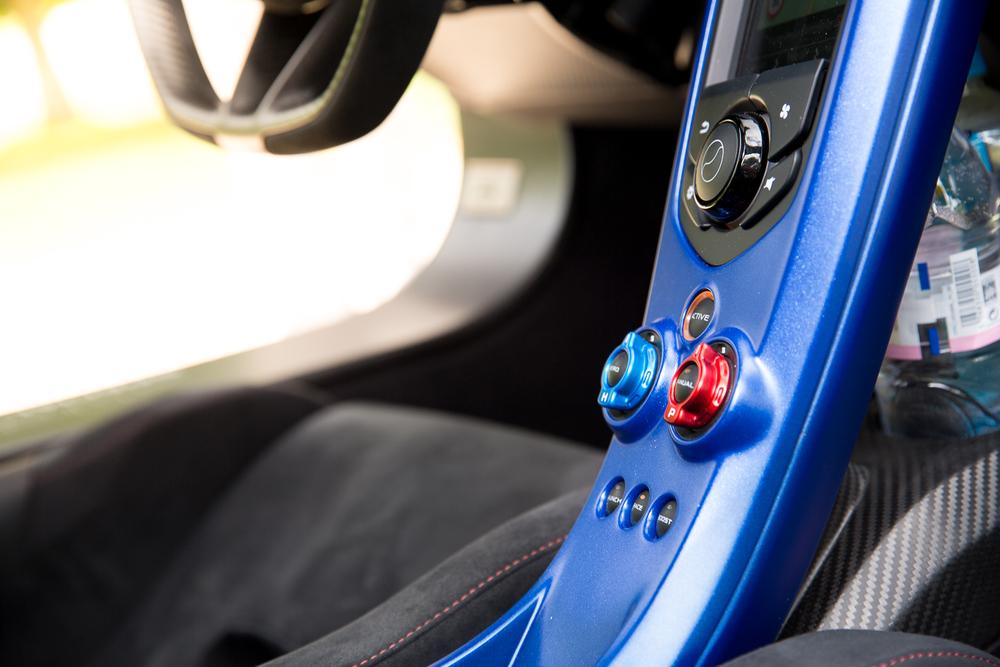 SMoores_15-06-12_Le Mans_0363.jpg
