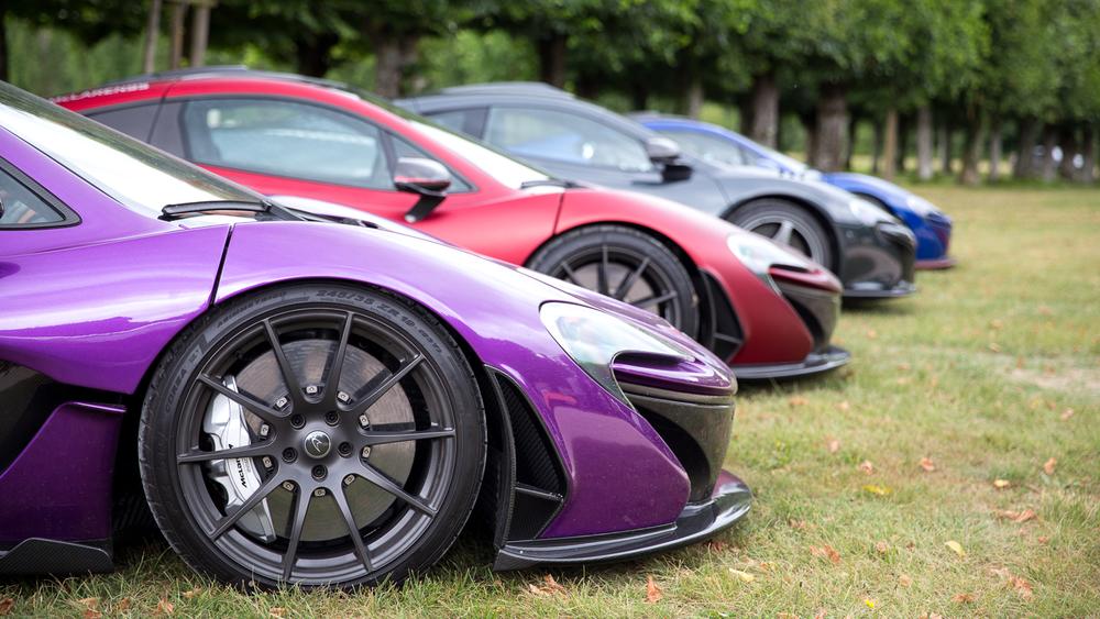 SMoores_15-06-12_Le Mans_0394.jpg