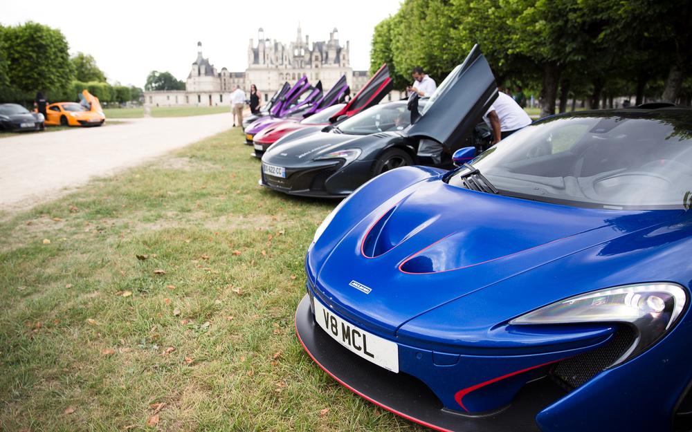 SMoores_15-06-12_Le Mans_0402-Edit.jpg